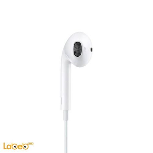 Apple EarPods Lighting connectors right