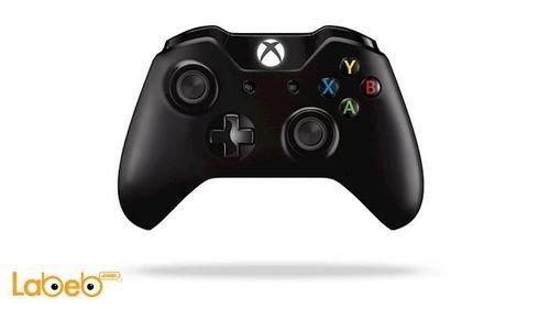 يد تحكم Xbox one +Kinect 1540 ميكروسوفت 500GB HD رام 8GB