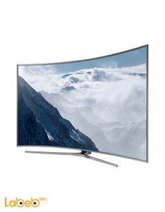 Samsung Full HD - Smart TV Series 6 - 49inch - UA49K5100BRXTW