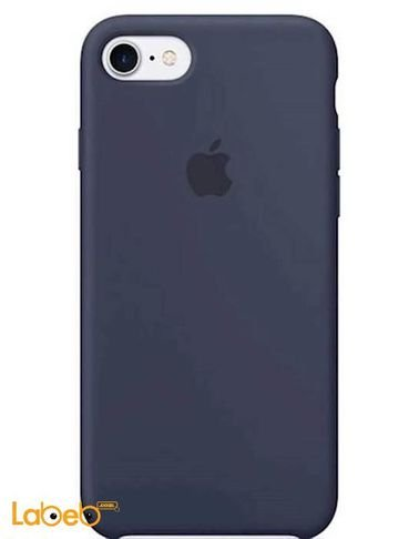 Apple iPhone 7 Silicone Case MMWK2FE/A