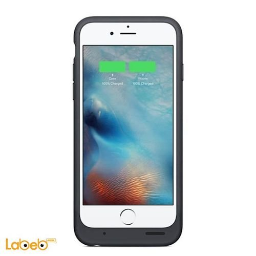 Apple Smart Battery Case iPhone 6 MGQL2LL/A