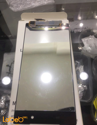 شاشة موبايل Z5 سوني LCD