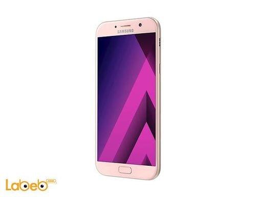 Samsung Galaxy A5(2017) 32GB martian pink color
