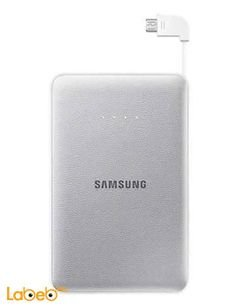Samsung Battery Pack - 11300mah - silver - EB-PN915BSEGWW