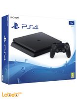Sony PlayStation 4 1TB Black CUH-2016B