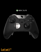 Microsoft Xbox Elite Wireless Controller 1698 model