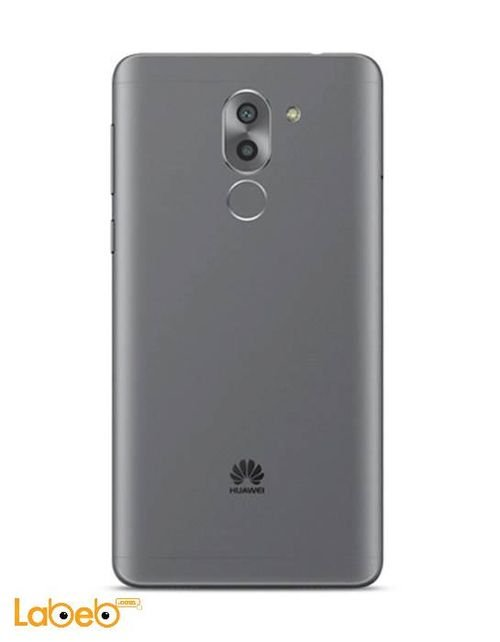 Huawei GR5 2017 smartphone 32GB 5.5inch Grey BLL-L21 model
