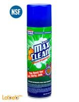 Cyclo Max Clean