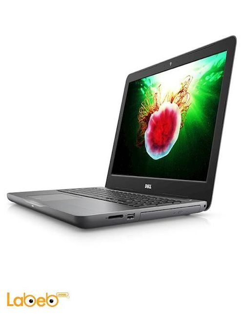Dell Inspiron 5567 Laptop