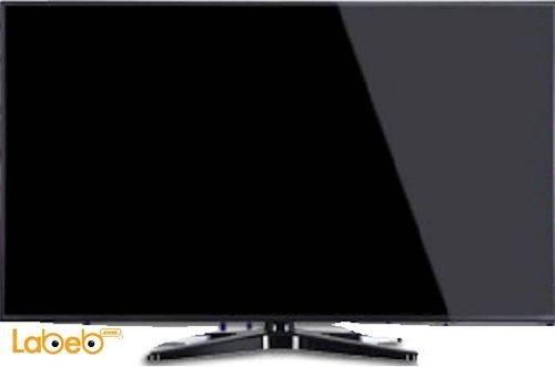 شاشة سمارت فيستل 50 انش فل HD لون أسود موديل 50PFS7500