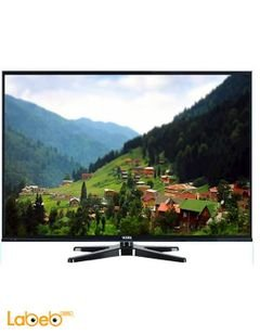 Vestel Smart LED TV - 50inch - Full HD - Black - 50PFS7500