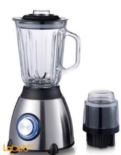 Sayona PPS Electric Blender - 600W - 1.5L - SB-4094 model