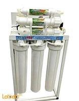Filter pro 200 GPD RO System