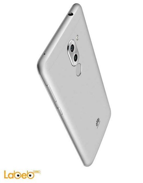 Huawei GR5 2017 32GB 5.5inch Silver color