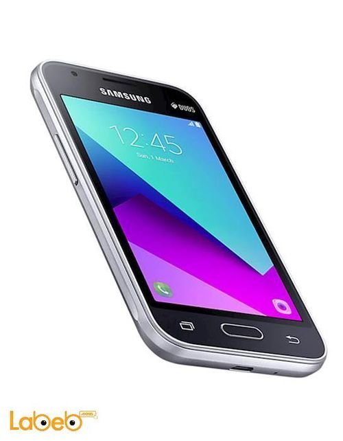 Samsung J1 mini prime smartphone Black