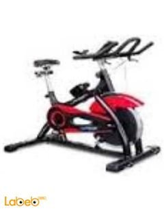 Volan bike - Max weight up to 250KG - Dedicated for clubs - 223D