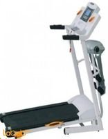 Kpower treadmill 2hp motor up to 120Kg 12 program