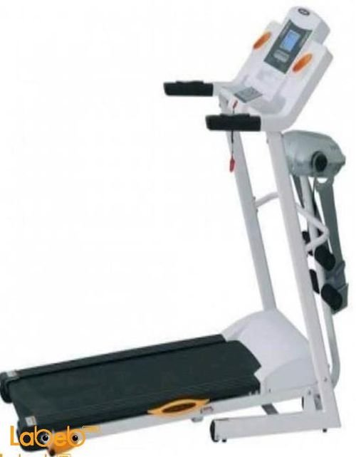 Kpower treadmill 2hp motor up to 120Kg 12 program