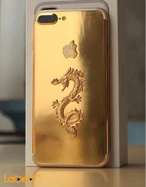 Apple Iphone 7 smartphone 32GB 4.7inch gilded gold