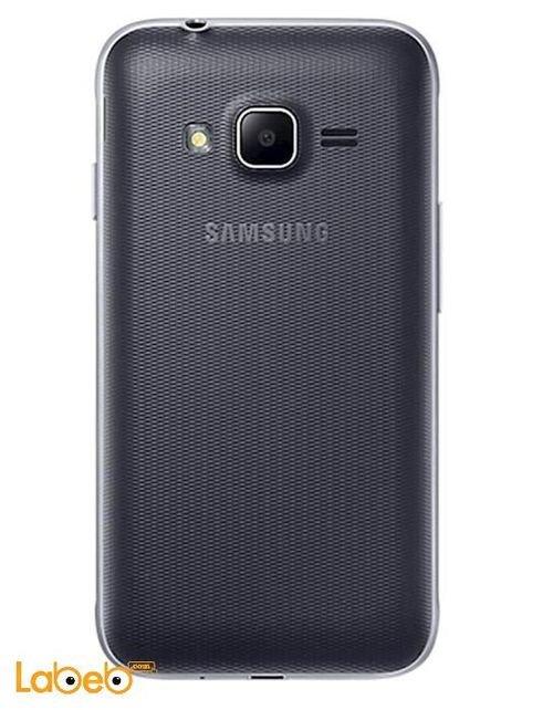 Samsung J1 mini prime smartphone