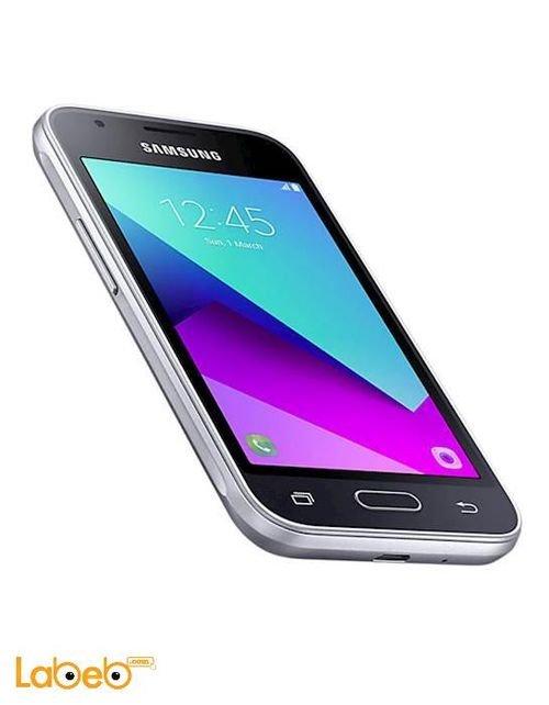 Samsung J1 mini prime smartphone SM-J106F