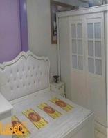 غرفة نوم 7 قطع