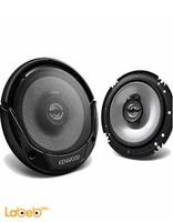 Kenwood flush mount Speaker 300W Black KFC-E1655 model