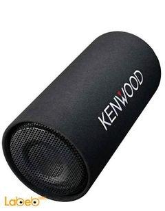 Kenwood speaker System - 1200W - 12inch - KSC-W1201T