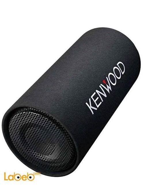 سماعة سيارة كينوود قوة 1200 واط KSC-W1201T