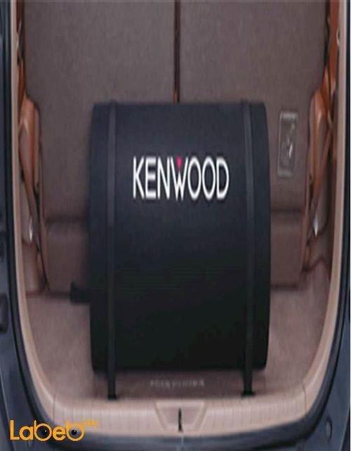 سماعة سيارة كينوود قوة 1200 واط 12 انش KSC-W1201T