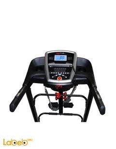 Mpulse Treadmill - 2.5Hp - 12 programs - Up to 115 kg - model YT43v