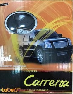 CARRENA car alarm system - electronic lock