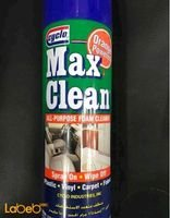 Cyclo Max Clean - Multi-purpose foaming cleaner