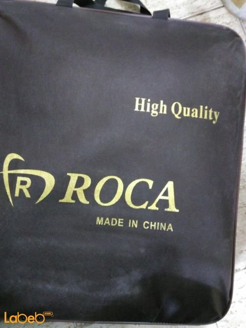 Roca seat cushion High quality Grey WC-1490 model