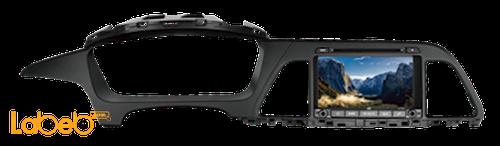 شاشة Road Master لسيارة هيونداي سوناتا 2016 8 انش XP-111HYS