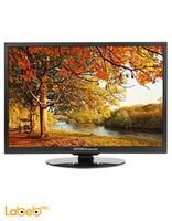 General deluxe LED TV 50 inch 1920*1080pix HD TV LD-5031 model