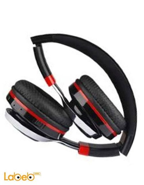 HEADPHONES Headphone wireless STN-18 model