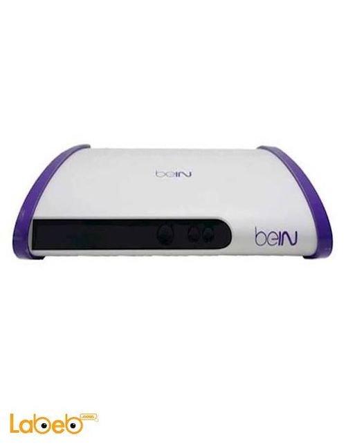 جهاز تيكنولور Bein Sports مدخل بطاقة Cisco موديل DSI810AJS