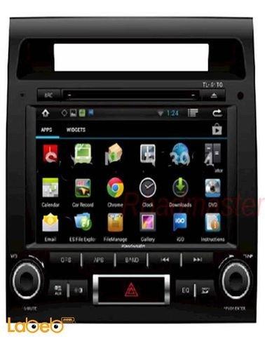 Roadmaster car screen - 10.1 inch - 1080p - TOYOTA - XP111TL