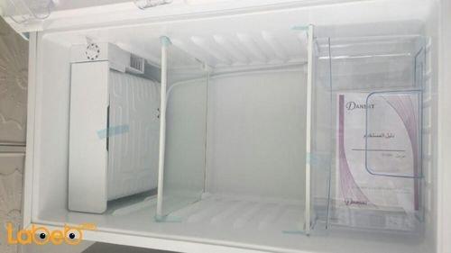 ثلاجة دانسات ثلاجة مكتب موديل DFS140HR