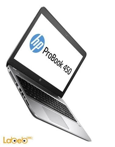 لابتوب HP - انتل كور اي 7
