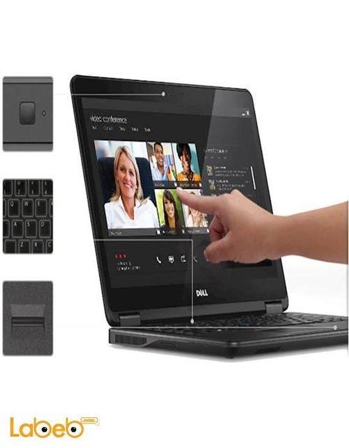 Dell LATITUDE E7440 Laptop
