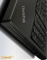 لاب توب لينوفو كور اي 7 8 جيجابايت رام ThinkPad T540P