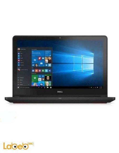 DEll 3567 Laptop 6th Generation i3 4GB 15.6inch