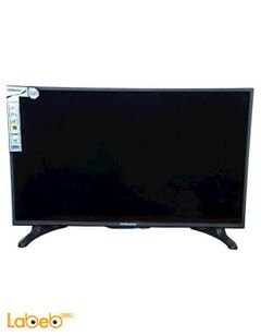 General Gold LED TV - 32 inch - HD - GG32D8 model