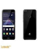 Huawei P8 Lite (2017) smartphone 16GB 5.2inch Black color