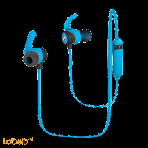 Audionic spot Hadset Bluetooth to 10m  B-720 model