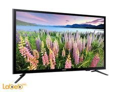 Samsung LED TV Series 5 5000 - 40inch - Full HD - UA40J5000AR