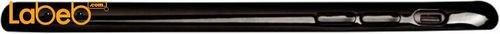 Viva madrid case side for iPhone 7 plus smartphone Dark black