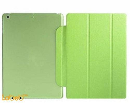 Viva madrid smart cover for iPad air 9.7inch Green